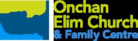 Onchan Elim